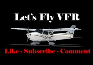 Flight Simulator Free Downloads   Lets Fly VFR - Flight