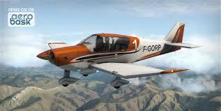 X Plane 11 Freeware Aircraft   Lets Fly VFR - Flight Simulation